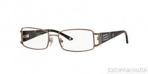 Versace VE1163B Eyeglasses - Versace