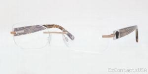 Versace VE1189 Eyeglasses - Versace