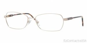 Versace VE1192 Eyeglasses - Versace