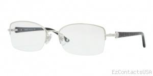 Versace VE1193 Eyeglasses - Versace