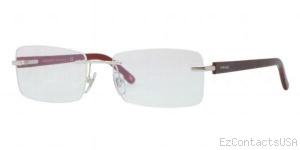 Versace VE1194 Eyeglasses - Versace