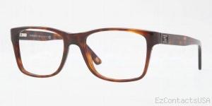 Versace VE3151 Eyeglasses - Versace