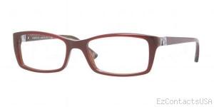 Versace VE3152 Eyeglasses - Versace