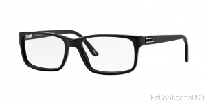 Versace VE3154 Eyeglasses - Versace