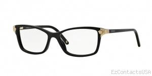 Versace VE3156 Eyeglasses - Versace