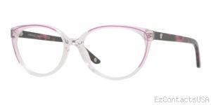 Versace VE3157 Eyeglasses - Versace