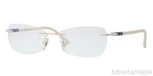 Persol PO2402V Eyeglasses - Persol