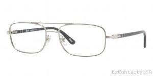 Persol PO2403V Eyeglasses - Persol