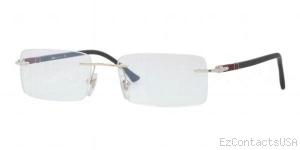 Persol PO2404V Eyeglasses - Persol