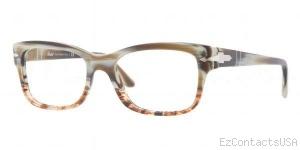 Persol PO3011V Eyeglasses - Persol