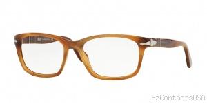 Persol PO3012V Eyeglasses - Persol