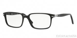 Perosl PO3013V Eyeglasses - Persol
