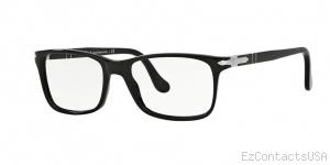 Persol PO3014V Eyeglasses - Persol