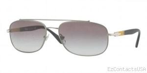 Persol PO2405S Sunglasses - Persol