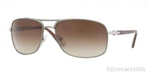 Persol PO2407S Sunglasses - Persol