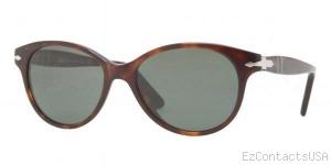Persol PO3017S Sunglasses - Persol