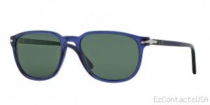 Persol PO3019S Sunglasses - Persol