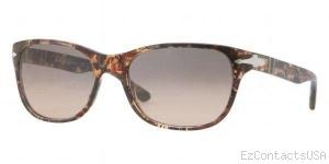 Persol PO3020S Sunglasses - Persol