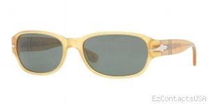 Persol PO3022S Sunglasses - Persol