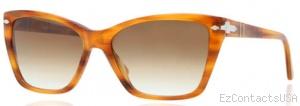 Persol PO3023S Sunglasses - Persol