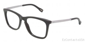 D&G DD1231 Eyeglasses - D&G