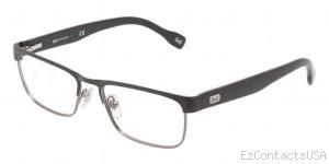 D&G DD5103 Eyeglasses - D&G