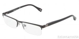 D&G DD5104 Eyeglasses - D&G
