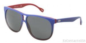 D&G DD3076 Sunglasses - D&G
