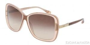D&G DD3078 Sunglasses - D&G
