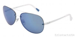 D&G DD6086 Sunglasses - D&G