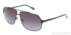 D&G DD6087 Sunglasses - D&G