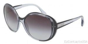 D&G DD8090 Sunglasses - D&G
