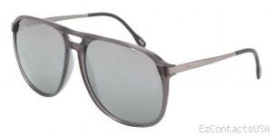 D&G DD8095 Sunglasses - D&G