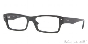 Ray Ban RX5254 Eyeglasses - Ray-Ban