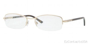 Burberry BE1210 Eyeglasses - Burberry