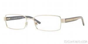 Burberry BE1211 Eyeglasses - Burberry