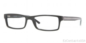 Burberry BE2105 Eyeglasses - Burberry
