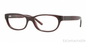 Burberry BE2106 Eyeglasses - Burberry