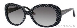 Juicy Couture Juicy 517/S Sunglasses - Juicy Couture