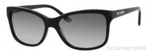Juicy Couture Juicy 519/S Sunglasses - Juicy Couture