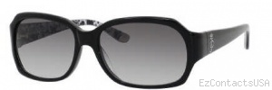 Juicy Couture Juicy 522/S Sunglasses  - Juicy Couture