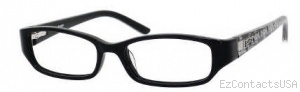 Juicy Couture Juicy 901 Eyeglasses - Juicy Couture