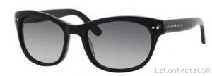 Kate Spade Tamsin/S Sunglasses - Kate Spade