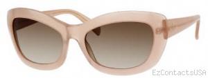 Kate Spade Meghan/S Sunglasses - Kate Spade