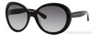 Kate Spade Nerissa/S Sunglasses - Kate Spade