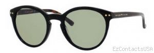 Kate Spade Rory/S Sunglasses - Kate Spade