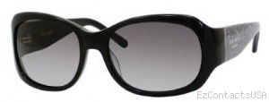 Kate Spade Ola 2/S Sunglasses - Kate Spade