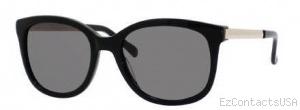 Kate Spade Gayla/S Sunglasses - Kate Spade