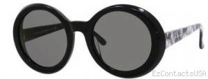 Kate Spade Graceann/S Sunglasses - Kate Spade