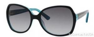 Kate Spade Halsey/S Sunglasses - Kate Spade